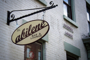 Abilene Bar and Lounge