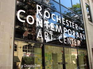 Rochester Art Center